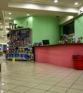 stores00001