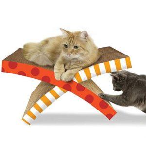 cat-toy3