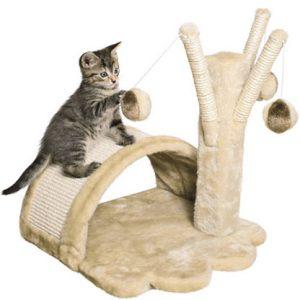 cat-toy4