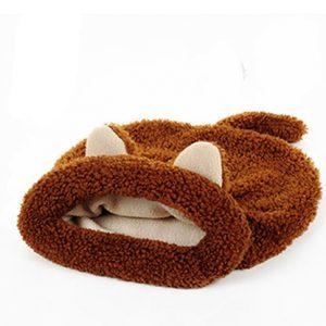 cat-toy5